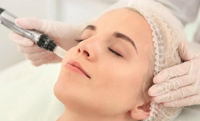 Skin Regeneration