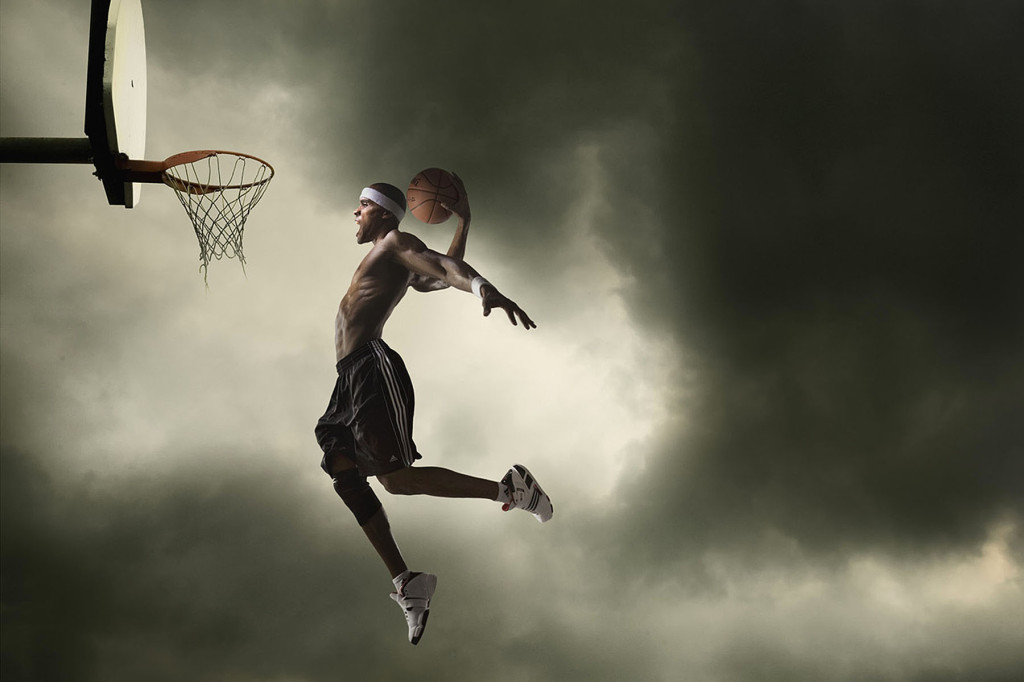 Sports Photography, A Nice and Attractive Idea for Sports Lovers