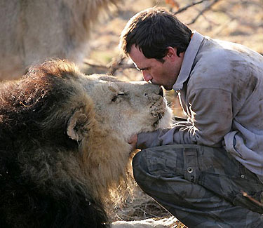 رفتارشناس حیوانات، ایده ای جدید و کاربردی