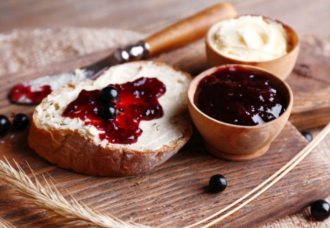 Making Jams, A perfect and Lucrative Home-Based Business Idea