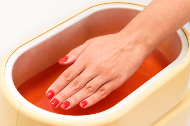 Relieving Pain and Skin Problems