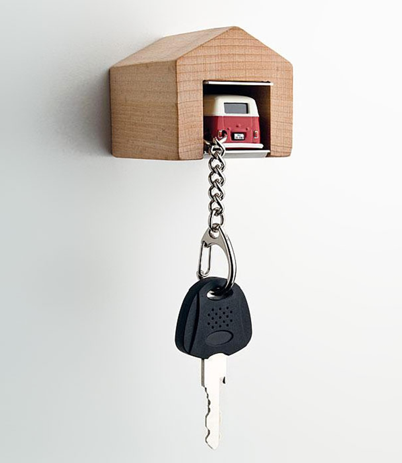 Special Wall Key Holder