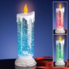 تولید شمع های خاص